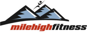 cbhc-6mile high logo