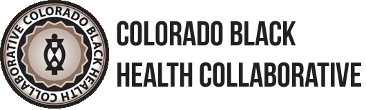 Colorado Black Health Collaborative