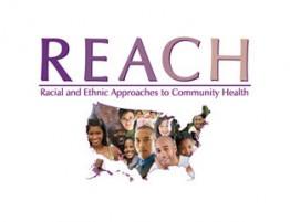 reach_home_new