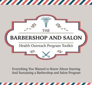 Barbershopandsalontoolkit