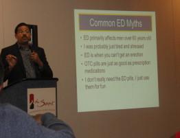 common ed myths with Dr. Billups (2)