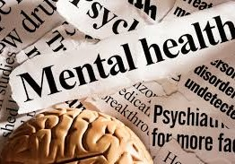 Mental Health - 1
