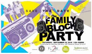 SAVE THE DATE 2016 BLOCK Party (300x178)
