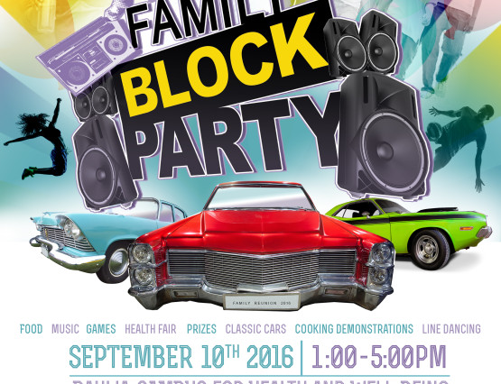 TheBlockParty FLYER (FINAL ) (2)