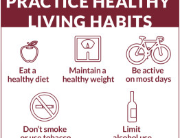 prevention_healthyliving