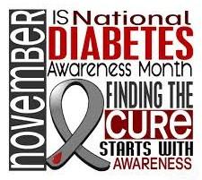 november-diabetes-awareness-month-2016
